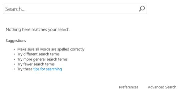 Best Cloud ASP.NET Hosting :: Search Result WebPart in SharePoint 2013