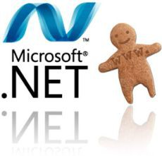 ASPNET-COOKIE_230x221