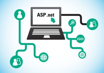 Authentication-Filters-in-ASP.Net-Web-API-2