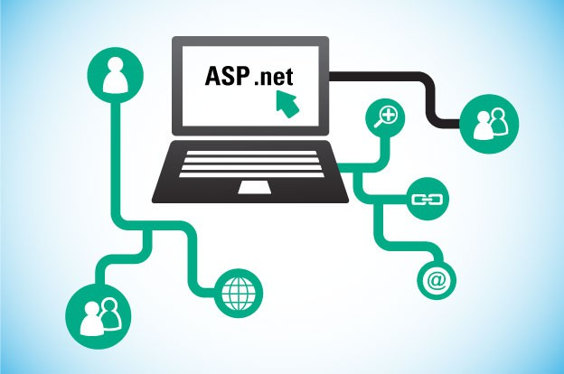 Best Cloud ASP.NET Hosting :: How To Configuring ASP.NET Application Services to Use SQL Server