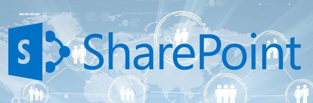 Sharepoint-2013-Logo_0