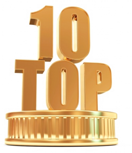 Top-10-Defined-Contribution-Articles