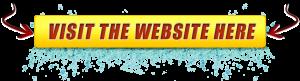 Visit-Website-now