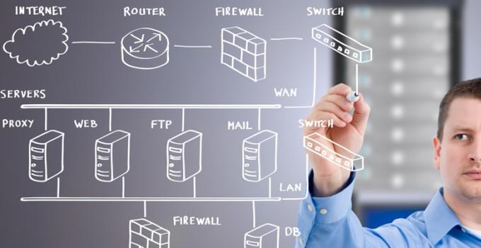 Best Cloud Hosting ASP.NET :: Insert Data Into Database by Stored Procedure in ASP.NET C#
