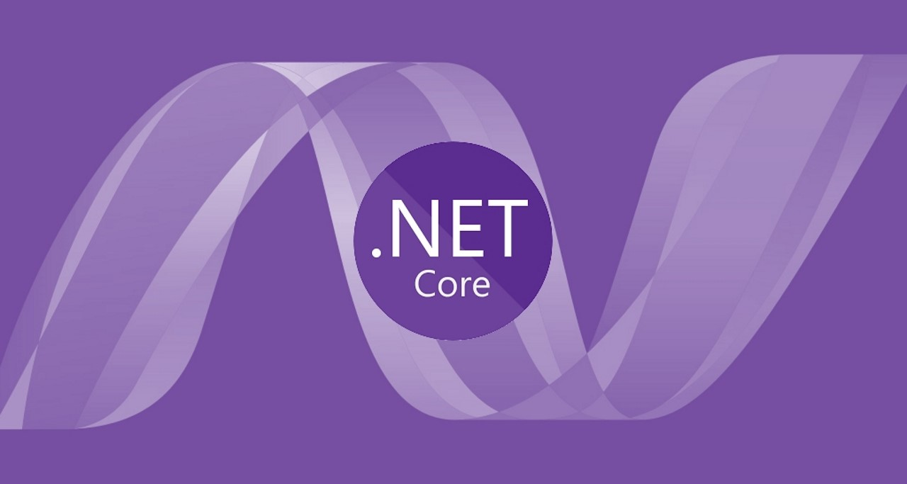Best Windows ASP.NET Core 2.1.5 Web Hosting UK Based