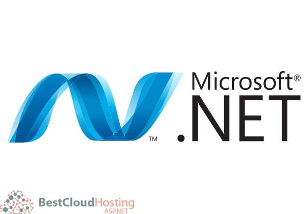 Best Cloud ASP.NET Hosting :: Recommendation the Best ASP.NET 4.6 Hosting Company
