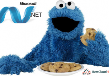 aspcookies