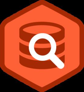 badges_DD_Database_Stage3