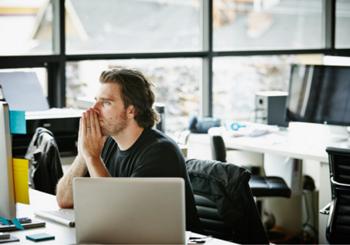 Best WordPress 4.4.2 Cloud Hosting
