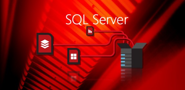 Restoring database from mdf and ldf files of SQL Server