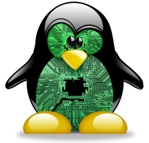 linux_circuit_board_penguin_avatar_by_duradcell-d6gzwwu