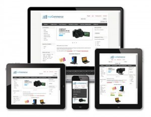 responsive_devices_homepage