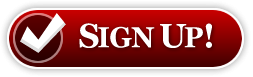 sign_up_button1